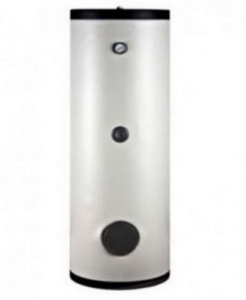 ACS | Interacumulador de calor | Modelo Aldin BRV