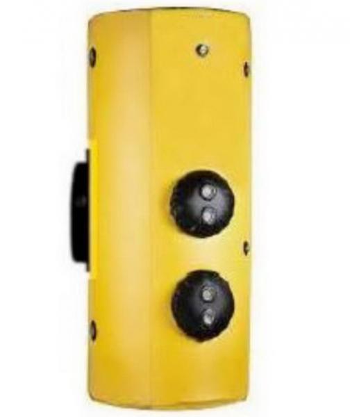 ACS | Interacumulador de calor | Modelo Aldin BS Solar