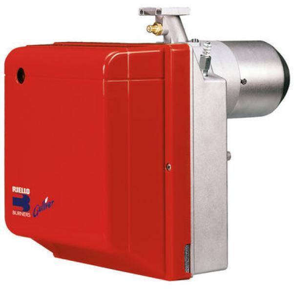 Quemador de gas | GULLIVER BS series